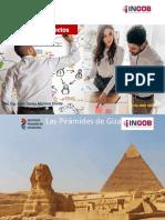 Gestión de Proyectos-PDF.pdf