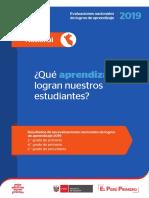 Folleto Nacional_ECE 2019.pdf