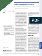 217_228_Pauwels.pdf