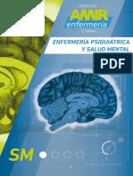 Manual AMIR Enfermería _ Enfermería Psiquiátrica y Salud Mental _ 5.ª Edición.pdf