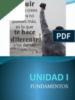 Clase 4_5 UNIDAD I_FUNDAMENTOS_POTENCIA