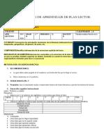 PLAN LECTOR - SEMANA 1.docx