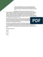 ALCANCE Y DEFINICIONES.docx