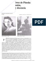 Herrera_Low_Virginia Gutierrez.pdf