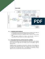 Manual de Procesos Pago de Detraccion(Ctas Por Cobrar)