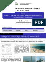 HAA2-cours2-fr-slide