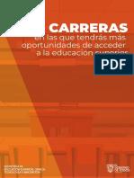 26CarrerasOportunidades_compressed.pdf