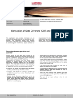 AN-7002_Connection_of_Gate_Drivers_to_IGBT_and_Controller_rev00.pdf
