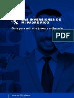 Guía para Retirarte Joven y Millonario (1).pdf