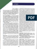 Melanoma Maligno.pdf