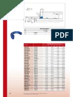 Guarnitec GHK = 831Hallite.pdf