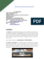 ACTIVIDAD DE NATURALES GRADO 4o. JUNIO DEL  1o   AL  12 (3)