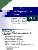 Management de Projet V2