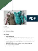 Брелок-котенок.pdf