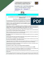 GUIA GRADO SEPTIMO SEMANA X.pdf