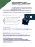 neurometria.com.br-apostilas-cna-ressonancia-neural-epc-goc.pdf