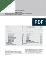capitulo 11.en.es-1.pdf