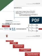 DOCUMENTO. CUADRO SINÓPTICO (1).docx