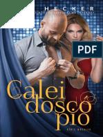@ligaliteraria Caleidoscopio - Sue Hecker.pdf