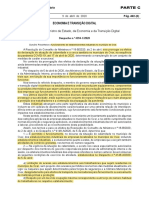 despacho 4397_2020 - sublinhado.pdf