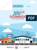 2018_RelatorioZERO_Discrimination.pdf