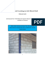 How_To_Stop_Cracking_in_the_AAC_Block_Wall.01