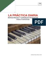 LA-PRÁCTICA-DIARIA