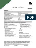 Ficha Fix all high tack.pdf