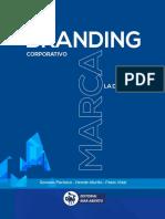 Libro_Branding_Corporativo