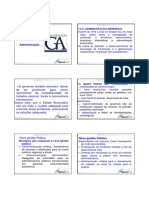 Amilton_PF_Nocoes_de_Administracao_Slides