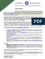1_Adresa_Actualizata_COS_MIN7_DEF_2020