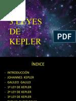 leyesdekepler-120110103012-phpapp01