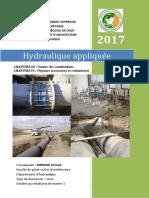 Hydraulique appliquée III et IV.pdf
