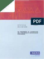 drs-15-149641-02735a-rpt-forages-rexaccidents-unique-1432733079