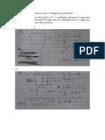 eletricidade lista 3.0.pdf