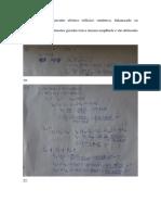 eletricidade lista 5.pdf