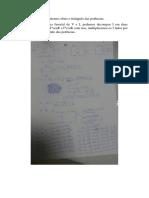 eletricidade lista 3.pdf