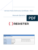Manuale_Operativo_PEC_Register_it