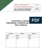 PROTOCOLO COVID VIZCONSTRUCTOR.pdf