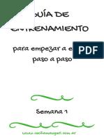 Entrenamiento-Creativo-Guía-1_3.pdf