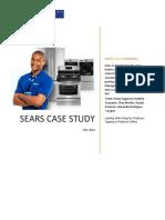 Sears case study (1)