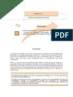 Módulos IV e V - Licitações - ILB
