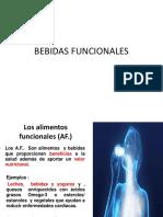 Bebis, FUNCIONALES 2014 ( 1).