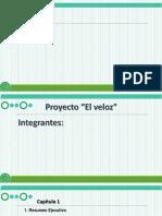 Ejemplo de Proyecto Final.pdf