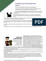 filiera_abbigliam_prod.pdf