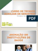 335145828-Animacao-Em-Instituicoes-de-Saude-2.pdf
