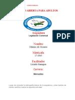 tarea 5 de legislacion comercial.docx