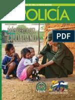 revista-policia-nacional-edicion-312 (1).pdf