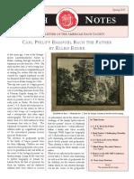 BachNotes18.12.pdf