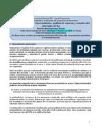 FEPI - Cuestionario Actividad de aprendizaje I (1)
